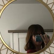 pqrvtx's Profile Photo