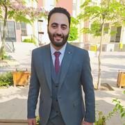 OmarHamza870's Profile Photo