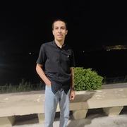 mahmoud6317's Profile Photo