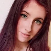 Punkreka's Profile Photo