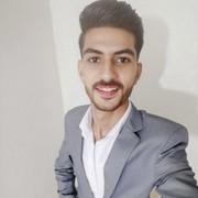 ahmedsobhy170's Profile Photo