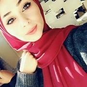 mays_manasreh's Profile Photo