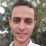 abdelrhmanharhash's Profile Photo