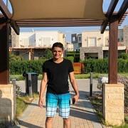OmarAlPrince8032's Profile Photo