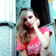 id153893609's Profile Photo