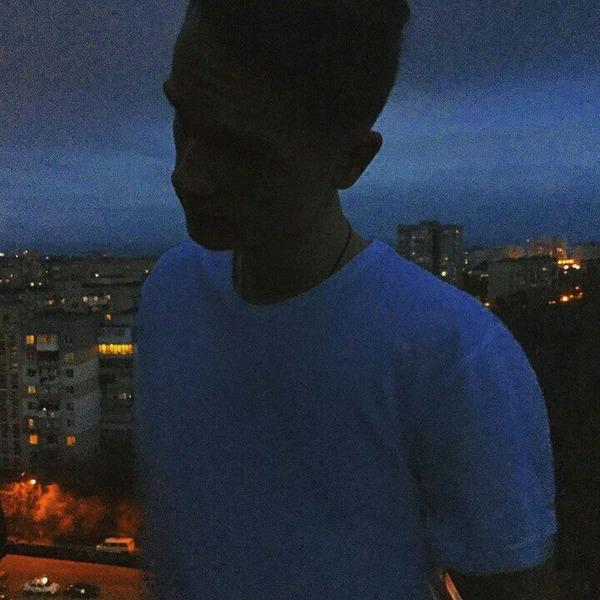 IlyaVolkov20's Profile Photo