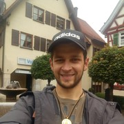 Marcellus69771999's Profile Photo