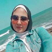 salmaashraf311's Profile Photo