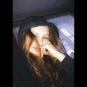 olcia101300's Profile Photo