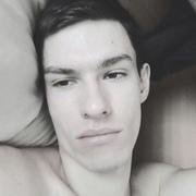 vladdorban8's Profile Photo