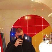 Hanfstengel's Profile Photo