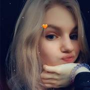 Ani_18334's Profile Photo