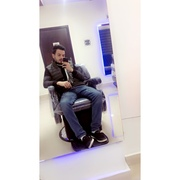 hussein_gba's Profile Photo