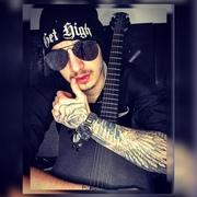 KevinAchatz's Profile Photo