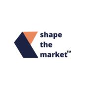 shapethemarket's Profile Photo