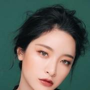 ViolettaMaw's Profile Photo