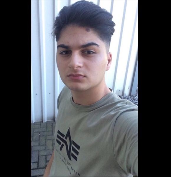 LanoAzad's Profile Photo