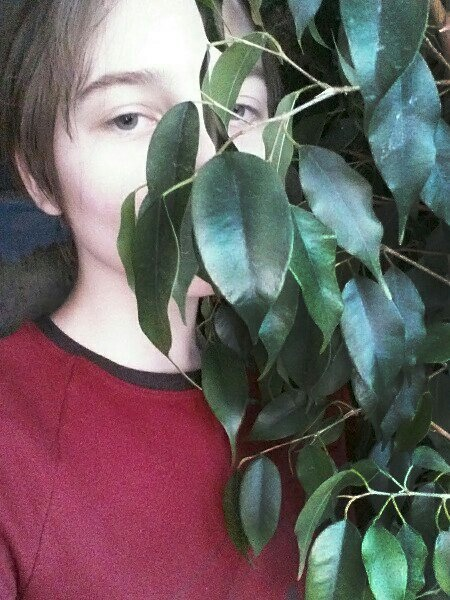 sophia_prokopchik's Profile Photo
