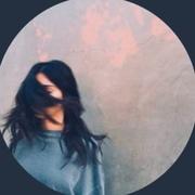 mahawy32's Profile Photo