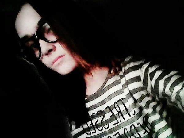 yash_kat's Profile Photo