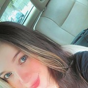 lauramr10's Profile Photo