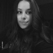 luciekalvodovaa's Profile Photo