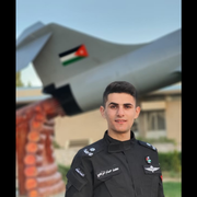 Mohammedl600's Profile Photo