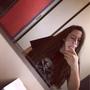 CarolaneJade's Profile Photo