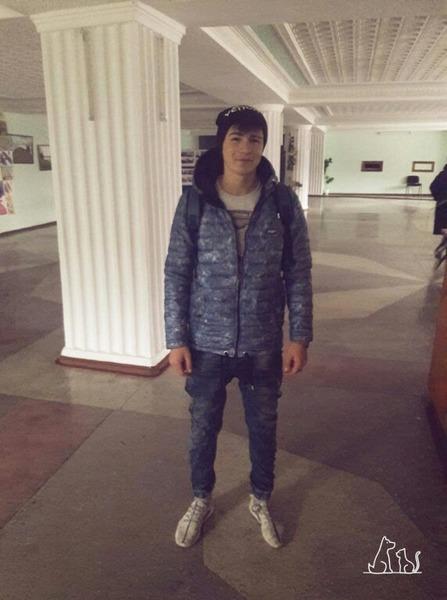 IonUrsac's Profile Photo