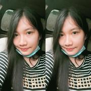 sakira9's Profile Photo