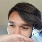JoelDiaz133's Profile Photo