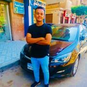 ahmedtazzam's Profile Photo