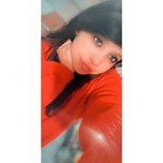 YakelinPerez's Profile Photo