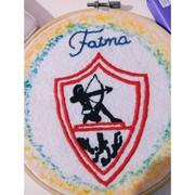 fatmamansour9's Profile Photo