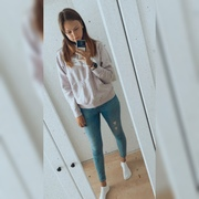 michelleVI_VI_MMXVI's Profile Photo