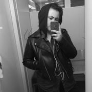 toukka_ben's Profile Photo