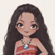 Sharahagustriana's Profile Photo