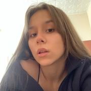 SAMURAIZDESS's Profile Photo