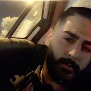 delanardalan's Profile Photo