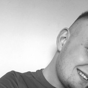 rojsonek15's Profile Photo