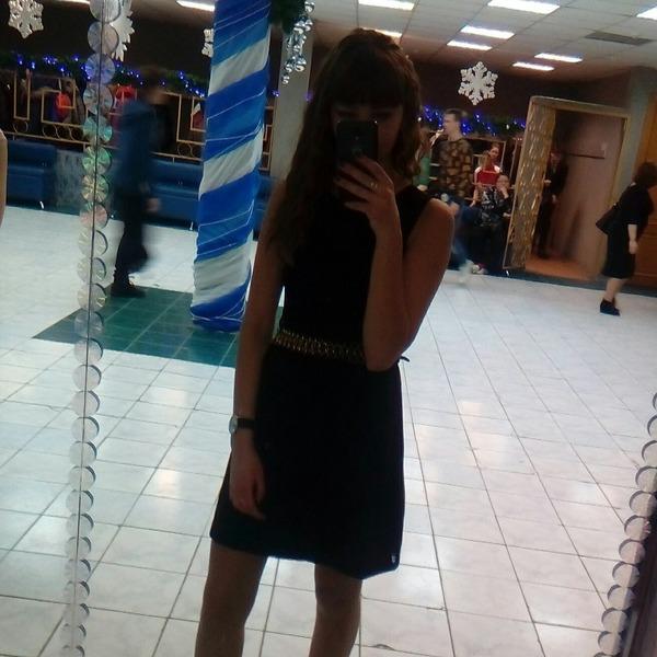Angelina271201's Profile Photo