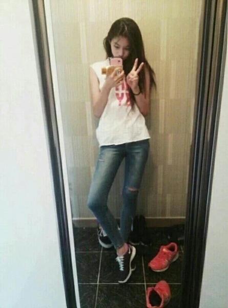 yessiadeliaa's Profile Photo