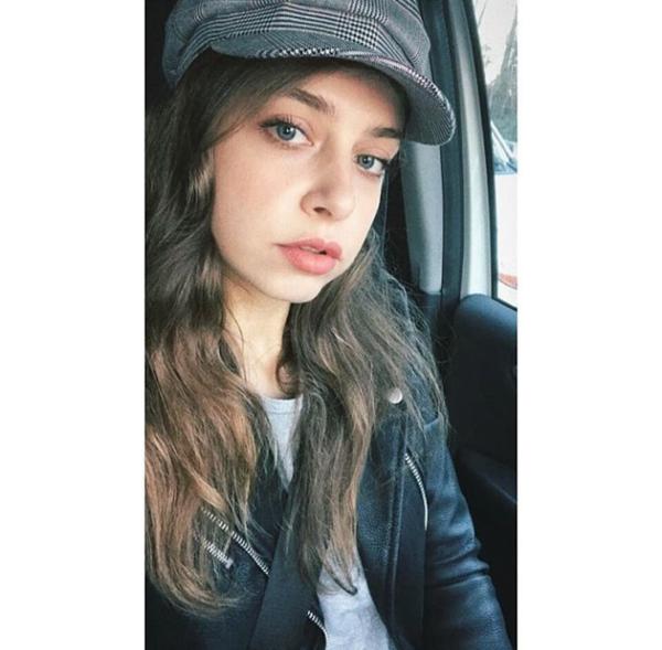 errcelofficial's Profile Photo