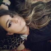SaraLobaccaro's Profile Photo
