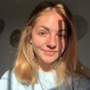CelinaOe437's Profile Photo