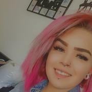 DomeniqueCrazzy's Profile Photo