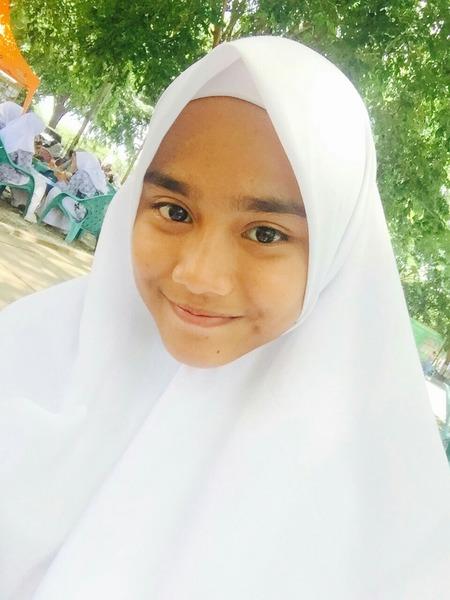 hansyakirah's Profile Photo