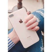 afafahmed116's Profile Photo