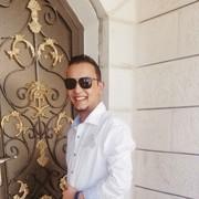 omaraldabobe's Profile Photo