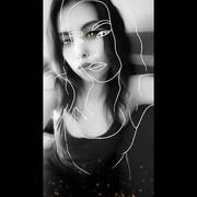 LuzAlejandraAlvaradoGranillo's Profile Photo